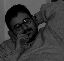 "<a href=""http://www.danielegouthier.it"">Daniele Gouthier</a>"