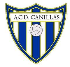 Escudo ACD Canillas