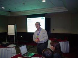XV Encuentro Internacional de Educación a Distancia