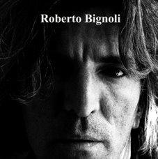 Intervista di Renzo Allegri