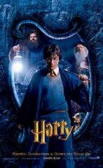 Harry y su magia