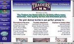 website design hotels