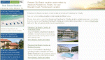 meta tag text optimized real estate website design