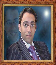 تحرير : أحمد السيد