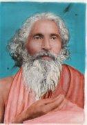 Swami Brahmanand