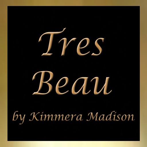 Tres Beau