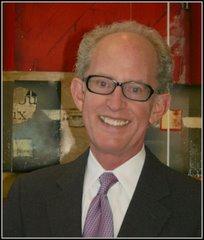 Perry J. Saidman