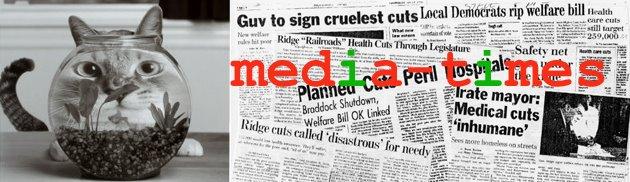 media-times