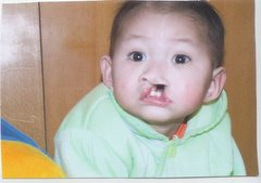 Caleb - 18 months