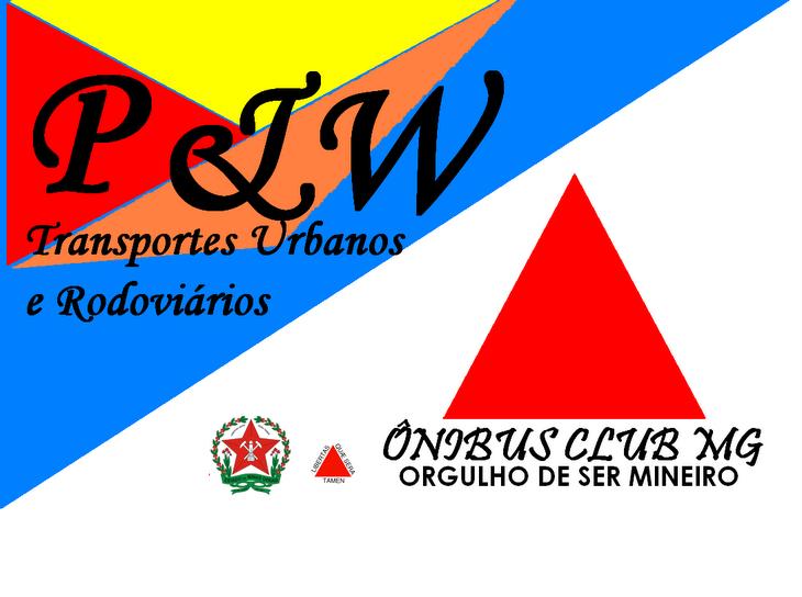 P&W - OCMG