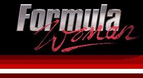 JENNY SLEATH RACING: FORMULA WOMAN CHAMPIONSHIP 2007