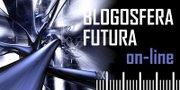 Por uma Blogosfera livre de censura