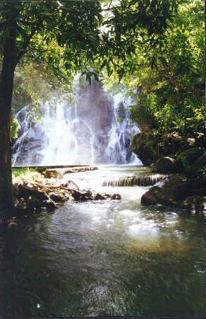 PAULO AFONSO - BAHIA