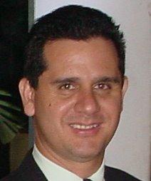 Hernán Solano Venegas