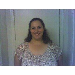 June 2007