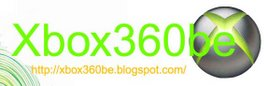 Xbox360be-Banner