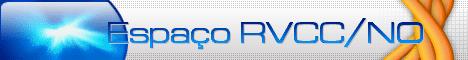 Espaço RVCC/Novas Oportunidades