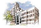 Cathwel- Our Orphanage