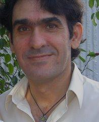 Sebastián Jiménez Pinto