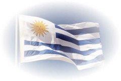 Consejo Consultivo de Buenos Aires