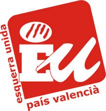 Esquerra Unida
