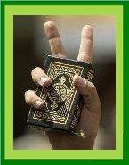 Islam=Peace