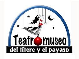 Teatro Museo del Titere y del Payaso