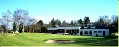 Old Ranfurly Golf Club