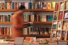 livraria Arquivo