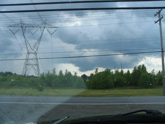 6 juillet 2007