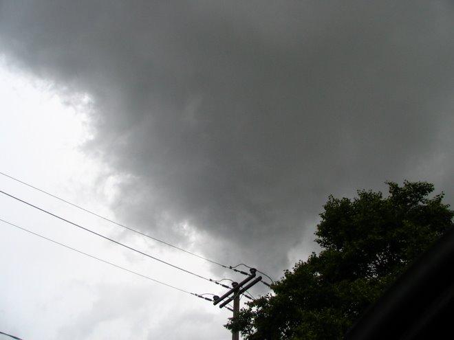 13 juillet 2007