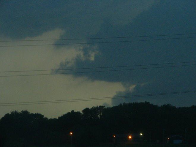 28 juin 2007