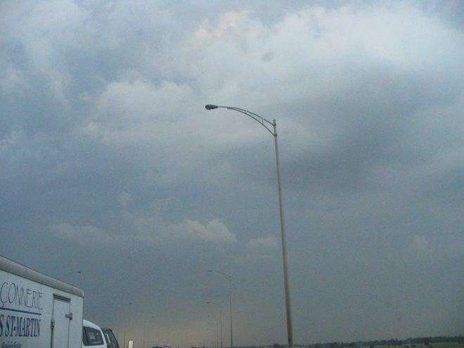18 juillet 2007