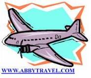 ABBY TRAVEL(THE BEST TRAVEL AGENCY IN THE WORLD)
