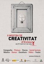 II Mostra de Creativitat