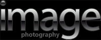 Image Photography Ltd