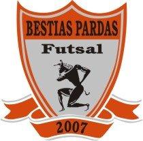 Bestias Pardas Futsal