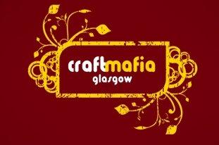Glasgow Craft Mafia