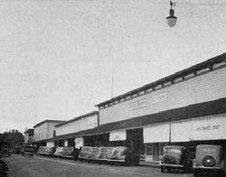 Hilo Bayfront Stores