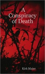 A Conspiracy Of Death