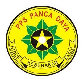 Logo PPS Panca Daya