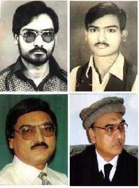 Haider Qureshi