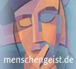 lutz@menschengeist.de