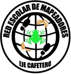 Red Escolar de Mapeadores Verdes