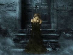 Ma solitude