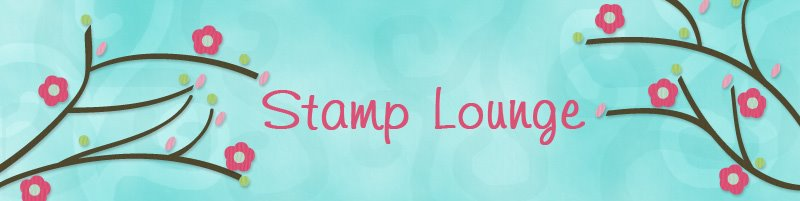 Stamp Lounge