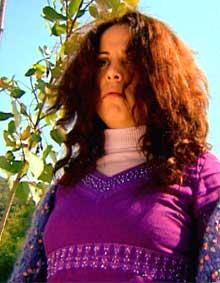 BENİM ANNE-Yönetmen:Hilal Saral