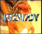 Joenjoy-Yönetmen:Nur Akalın