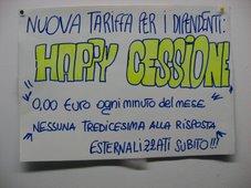 happy cessy