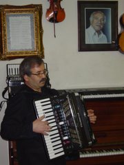 Mr. Yousef Abdolazimzadeh